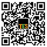 万博手机下载manbetx公众号二维码