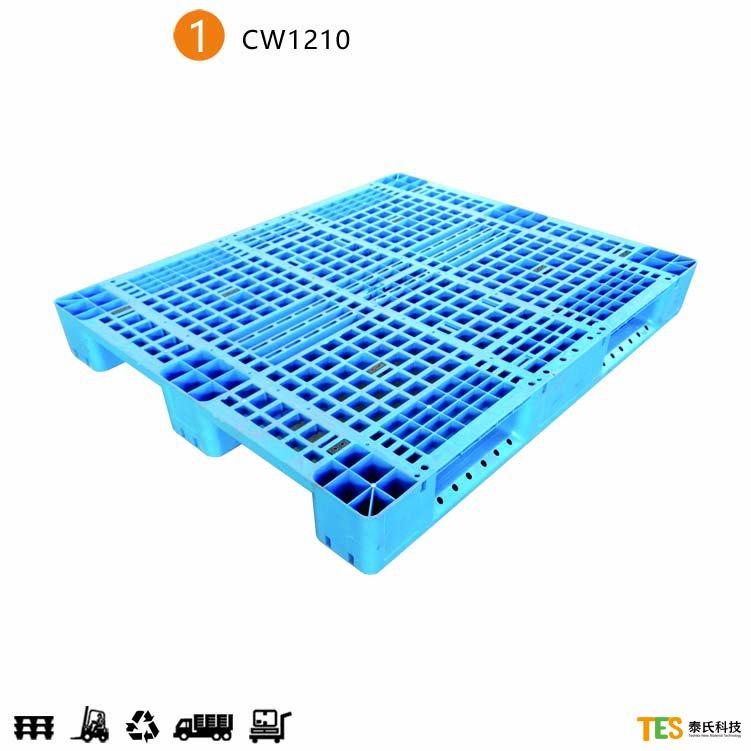 网格川字万博客户端手机网页CW1210