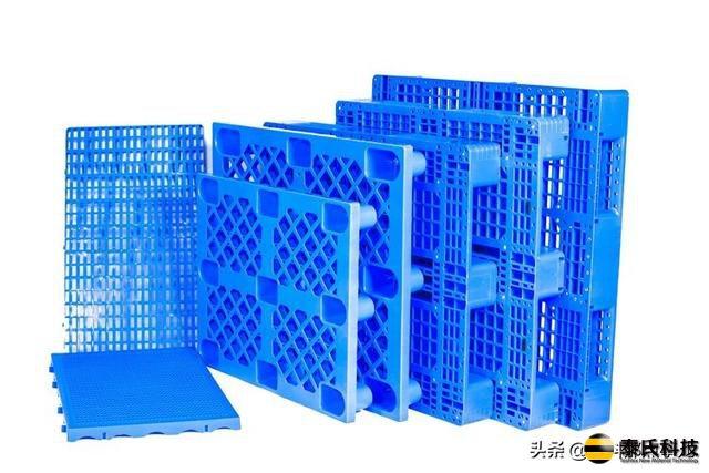 解析塑料万博客户端手机网页的四种生产工艺