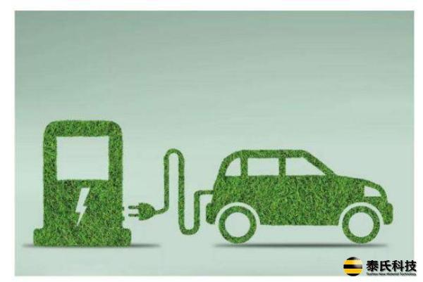新能源化会对物流、电商行业带来什么样的影响?
